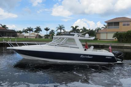 Intrepid 390 Sport Yacht for sale in United States of America for $269,850 (£205,475)