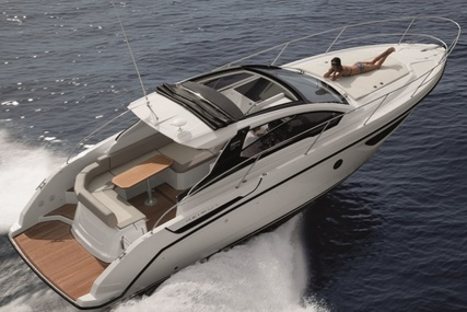 Azimut Atlantis 34 for sale in United Kingdom for £169,000