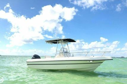 Sea Master 2080 CC for sale in United States of America for $12,500 (£9,473)