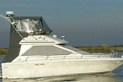 Sea Ray 33 for sale in United States of America for $ 35.500 (£ 24.937)