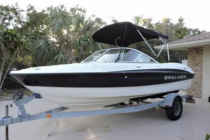 Bayliner 185 Bowrider for sale in United States of America for $9,900 (£7,821)