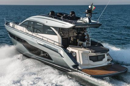 Cranchi E 52 S Evoluzione for sale in United Kingdom for €828,000 (£727,688)