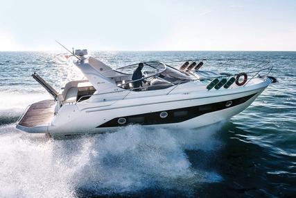 Cranchi Z 35 for sale in United Kingdom for £299,950