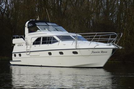 Westwood A38 for sale in United Kingdom for £112,500