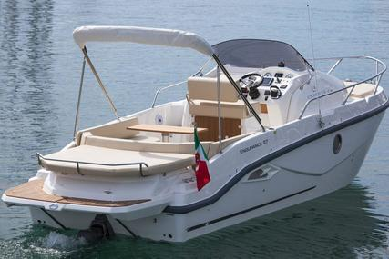 Cranchi Endurance 27 for sale in United Kingdom for €81,270 (£71,868)