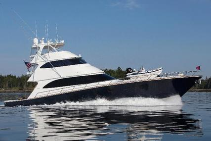 Viking Sportfish for sale in United States of America for $5,950,000 (£4,259,950)