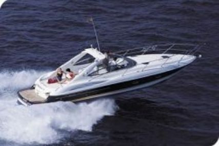 Sunseeker Superhawk 40 for sale in Spain for €99,000 (£87,058)