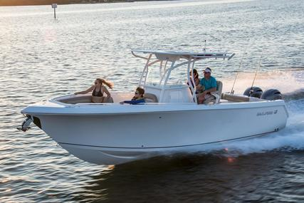 Sailfish 270 CC for sale in United States of America for P.O.A.