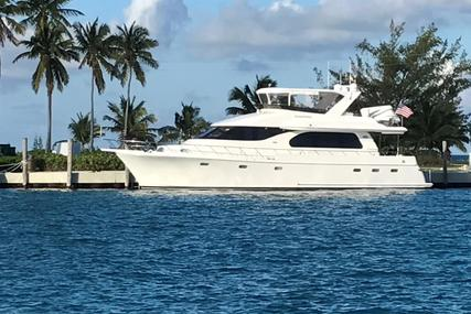 Symbol Flushdeck Pilothouse MY for sale in United States of America for $699,490 (£519,854)