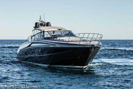 Riva 63 Virtus for sale in United States of America for $2,249,000 (£1,701,584)