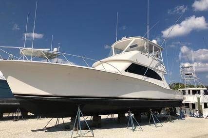 Egg Harbor 52 Convertible for sale in United States of America for $ 349.900 (£ 245.785)