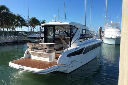 Bavaria Yachts 360 Coupe for sale in United States of America for $299,000 (£229,527)