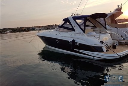 Bavaria 37 Sport for sale in Italy for €99,000 (£86,719)