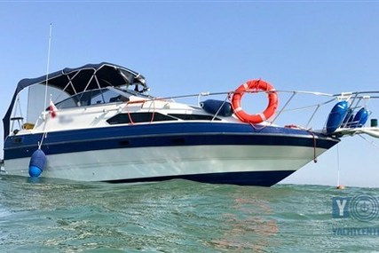 Bayliner 2455 Ciera Sunbridge for sale in Italy for €11,200 (£9,803)