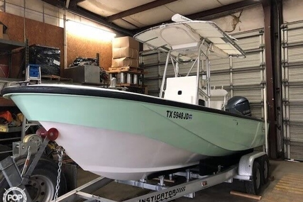 Boston Whaler 22 for sale in United States of America for $54,000 (£38,559)