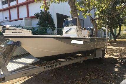 Blue Wave 190 Open for sale in United States of America for $18,500 (£14,300)