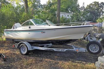 Boston Whaler Dauntless 17 Dual Console for sale in United States of America for $15,500 (£11,965)