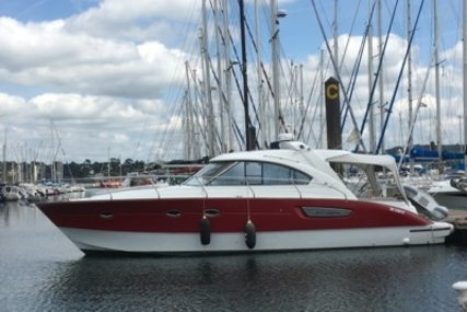 Beneteau Flyer 12 for sale in France for €128,000 (£113,279)