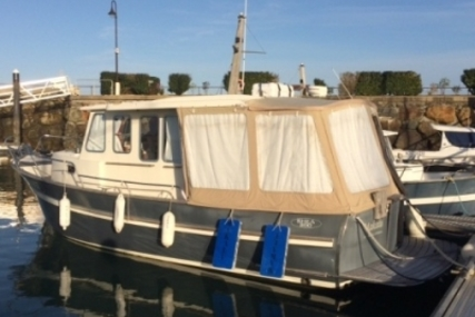 Rhea Marine RHEA 800 TIMONIER for sale in France for €110,000 (£96,399)