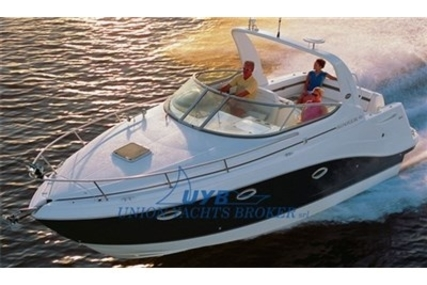 Rinker 280 for sale in Italy for €50,000 (£43,244)