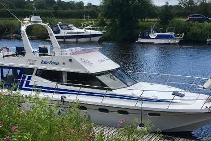 Sea Coral 426 for sale in United Kingdom for £54,950