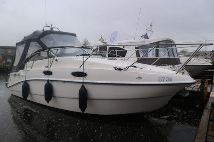 Sealine 25 for sale in United Kingdom for £ 36.950