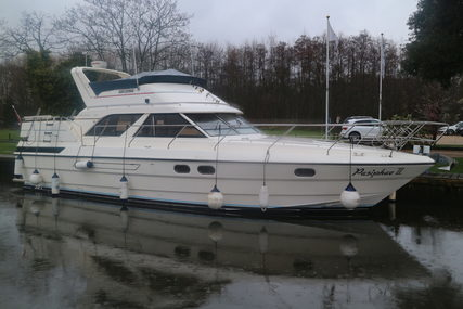 Princess 435 for sale in United Kingdom for £57,950