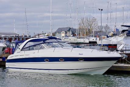 Bavaria 35 Sport for sale in United Kingdom for £89,950