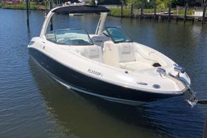 Sea Ray 300 SLX for sale in United States of America for $65,900 (£51,177)