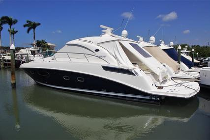 Sea Ray 470 Sundancer for sale in United States of America for $399,000 (£299,705)