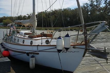 Tayana 37 for sale in United States of America for $ 39.500 (£ 27.747)