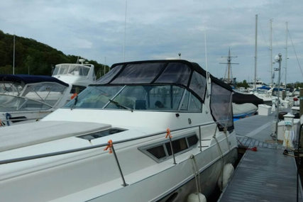 Cruisers Yachts Esprit 3160 for sale in United States of America for 19.499 $ (13.923 £)