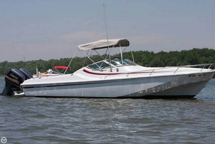 Boston Whaler 24 for sale in United States of America for $27,800 (£19,851)