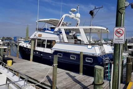 Sea Ranger 46 LRC MY for sale in United States of America for $83,500 (£59,624)