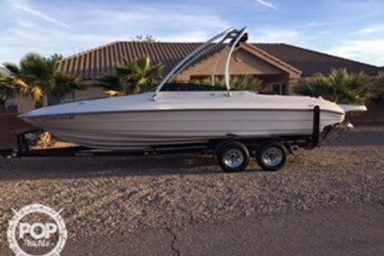 Reinell 240 LS for sale in United States of America for $34,000 (£26,177)