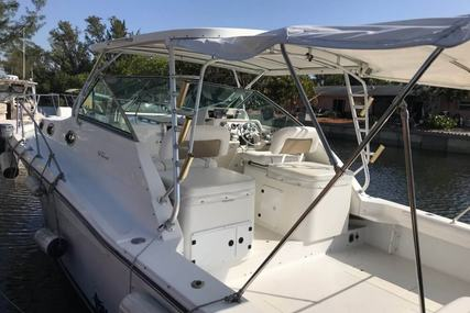 Wellcraft 330 Coastal for sale in United States of America for $45,900 (£34,950)