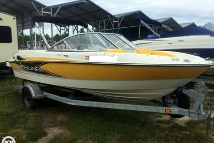 Bayliner 185 Bowrider for sale in United States of America for $14,900 (£11,225)