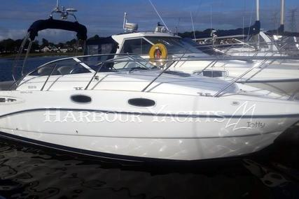 Sealine S23 for sale in United Kingdom for £31,950