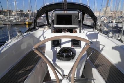 Bavaria 32 Cruiser for sale in France for €62,000 (£54,266)