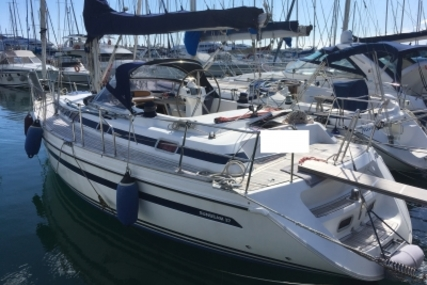 SCHOECHL YACHTS SUNBEAM 37 for sale in Italy for €140,000 (£122,636)