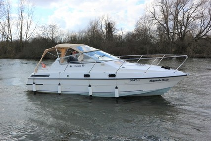 Capriole 850 for sale in United Kingdom for 49.950 £