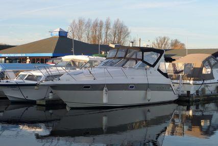 Maxum 2700 SCR for sale in United Kingdom for £21,950