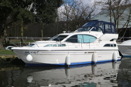Haines 320 for sale in United Kingdom for 109.950 £