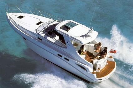 Sealine S41 Sports Cruiser for sale in United Kingdom for 94 995 £