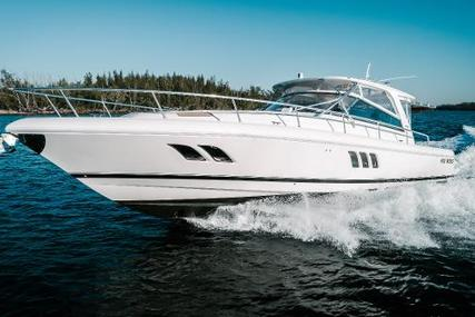 Intrepid 475 Sport Yacht for sale in United States of America for $524,900 (£403,084)