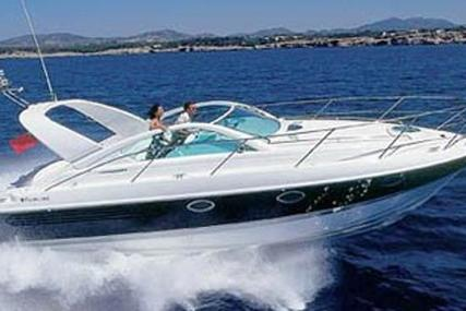 Fairline Targa 34 for sale in Guernsey and Alderney for £85,000