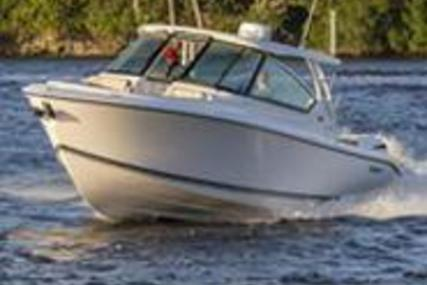 Pursuit DC 295 Dual Console for sale in United States of America for P.O.A.