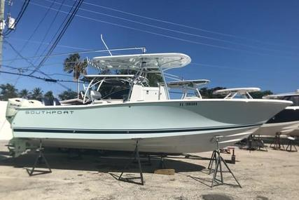 Southport 272 TE for sale in United States of America for $129,900 (£93,084)