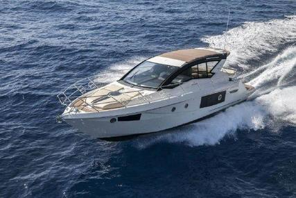 Cranchi 44 M HT for sale in United States of America for 419.000 $ (300.682 £)