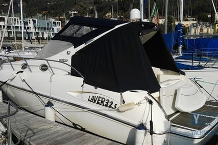 Salpa Nautica LAVER 32.5 for sale in Italy for €42,000 (£37,428)